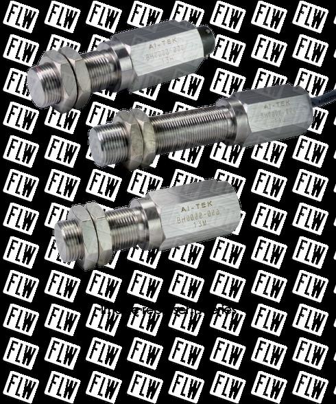AI-Tek BH Series Bi-Directional Sensor BH1512-013