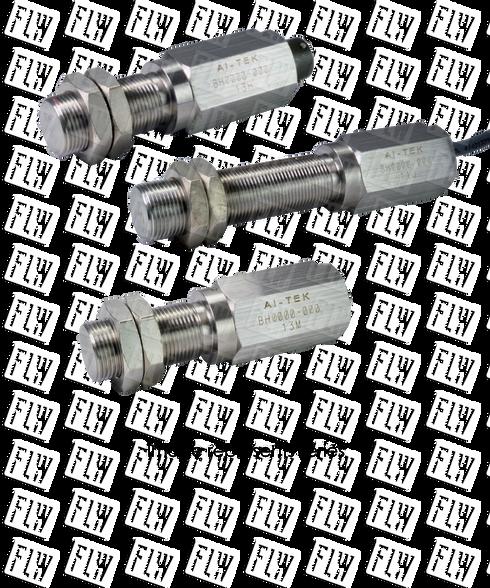 AI-Tek BH Series Bi-Directional Sensor BH1522-005