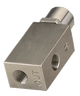 ChemTec EFV Series Adjustable Excess Flow Valve EFV-125-S