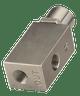ChemTec EFV Series Adjustable Excess Flow Valve EFV-250-B