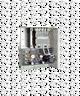 International Power Single Output Linear Power Supply IHA24-0.5