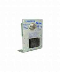 International Power Single Output Linear Power Supply IHA5-1.5/OVP