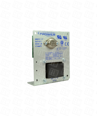 International Power Single Output Linear Power Supply IHB12-1.7