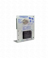 International Power Single Output Linear Power Supply IHB24-1.2