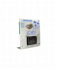 International Power Single Output Linear Power Supply IHB250-0.1