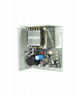 International Power Single Output Linear Power Supply IHC5-6/OVP