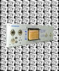 International Power Triple Output Linear Power Supply IHDCC-150W