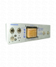 International Power Triple Output Linear Power Supply IHDCC-150W