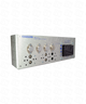 International Power Single Output Linear Power Supply IHE24-7.2