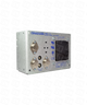 International Power Single Output Linear Power Supply IHN24-3.6