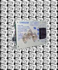 International Power Triple Output Linear Power Supply IHTAA-16W