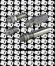 AI-Tek RH Series Hall Effect Sensor RH1320-005