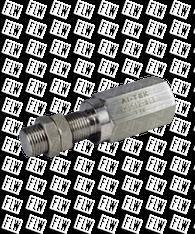 AI-Tek RH Series Hall Effect Sensor RH1512-013