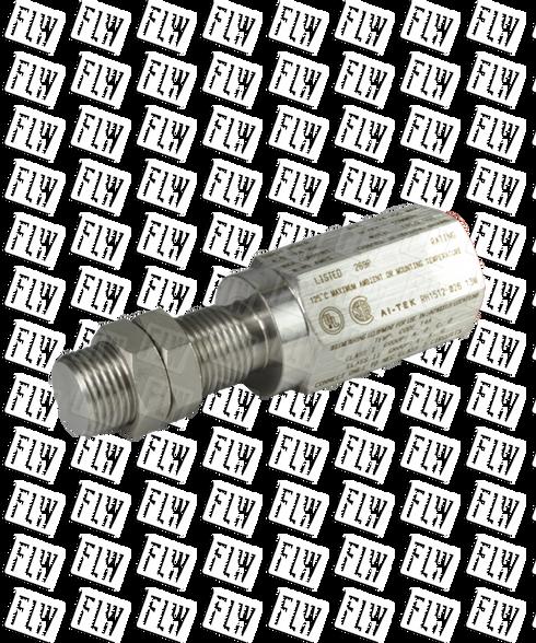 AI-Tek RH Series Hall Effect Sensor RH1512-026