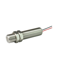 AI-Tek RH Series Hall Effect Sensor RH1522-010