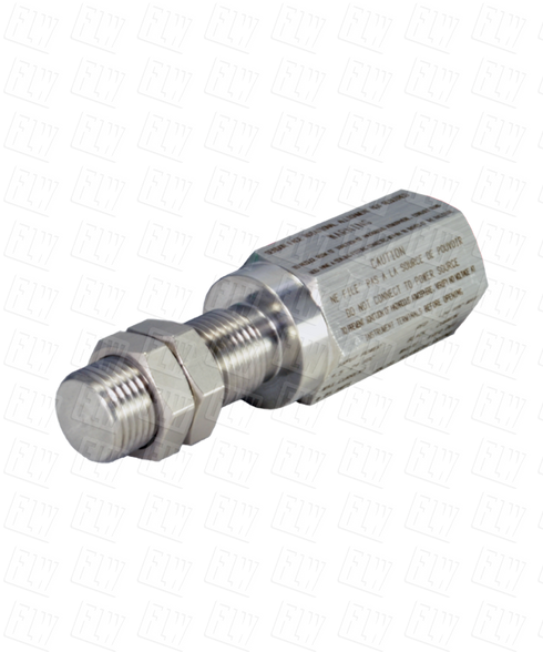 AI-Tek RH Series Hall Effect Sensor RH1522-026