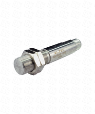 AI-Tek RH Series Hall Effect Sensor RH1612-005