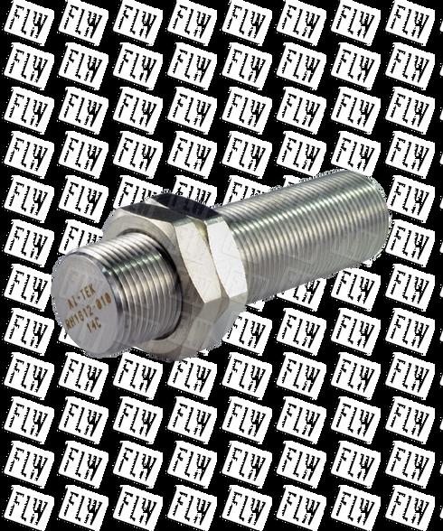 AI-Tek RH Series Hall Effect Sensor RH1612-010