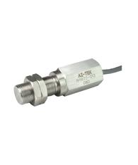 AI-Tek RH Series Hall Effect Sensor RH1622-013