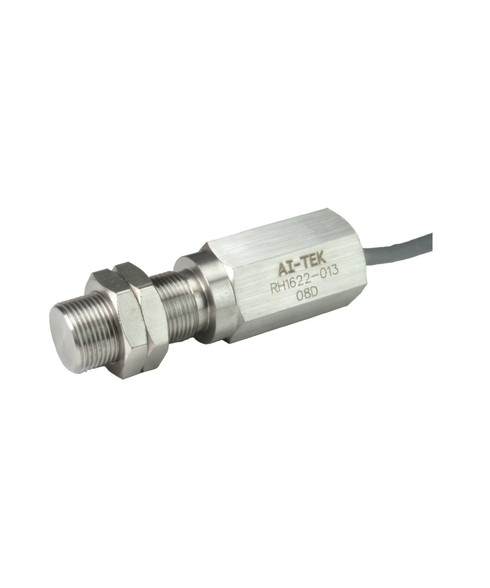 AI-Tek RH Series Hall Effect Sensor RH1622-013