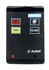 Alnor AirGard Monitor 200AG