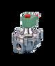 ASCO Series 8215 2-Way Solenoid Valve 8215B080CSA 120/60, 110/50