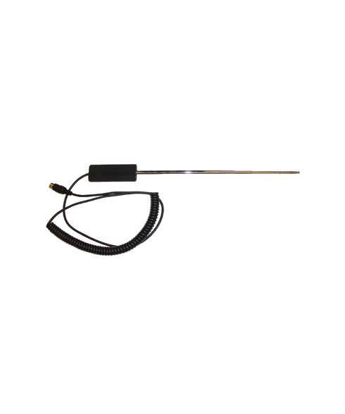 Alnor Humidity and Temperature Probe 800219