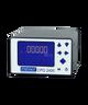 Mensor Barometer Model CPG2400