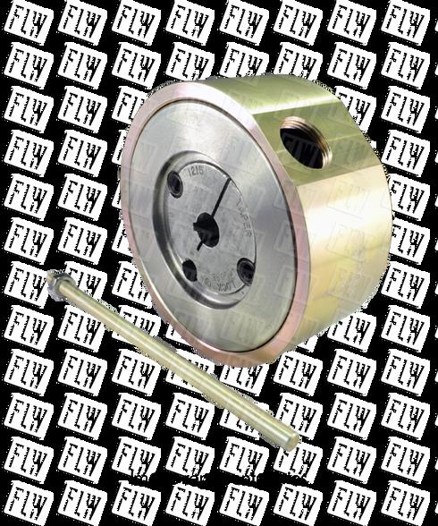 AI-Tek Tachometer Transducer T79850-103-0276