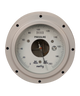 WIKA Wallace & Tiernan Pressure Gauge Series 300-275G