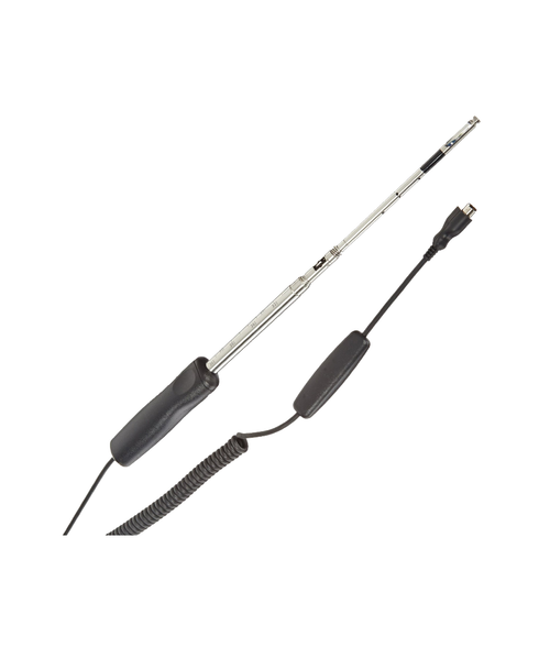 TSI Thermoanemometer Articulated Probe 966