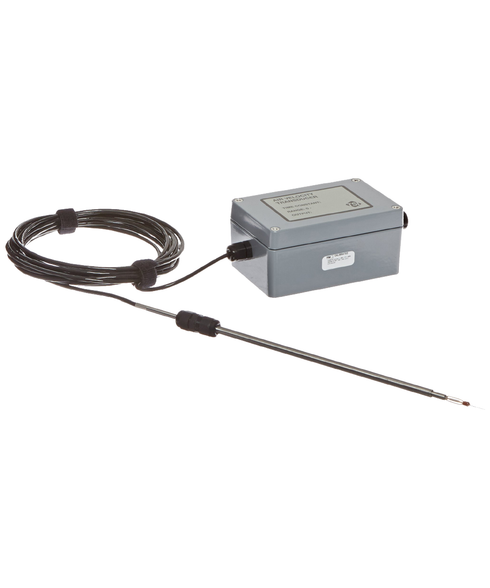 TSI 12 in Air Velocity Transducer 8465-12