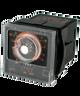 ATC 405AR Series 1/16 DIN Adjustable Interval Timer, 405AR-100-S-2-X
