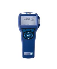 TSI DP-Calc Micromanometer 5825