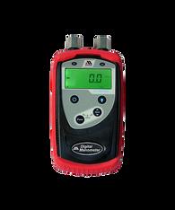 Meriam Digital Manometer M100