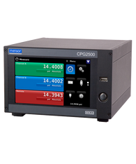 Mensor Precision Pressure Indicator CPG2500
