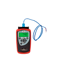 Meriam Thermocouple Calibrator M130