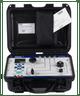 Mensor Portable Pressure Calibrator CPH7600
