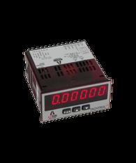 AI-Tek Tachtrol 20 Digital Tachometer T77250-10