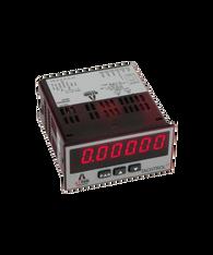 AI-Tek Instruments T77250-10 Tachtrol 20 Digital Tachometer