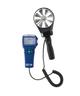 TSI Rotating Vane Anemometer 5725