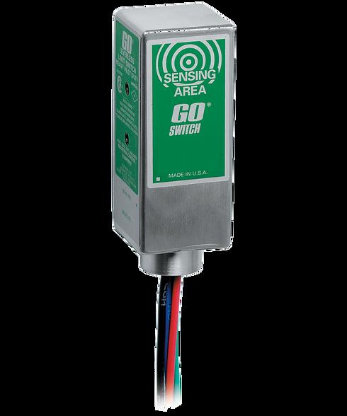 Model 21 Limit Switch 21-11110-00