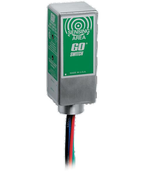 Model 21 Limit Switch 21-11124-A2