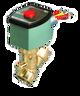 ASCO Solenoid Valve For Vacuum Service 8030G017VH 120/60AC