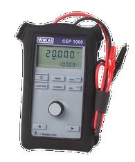 Mensor Precision Loop Calibrator CEP1000