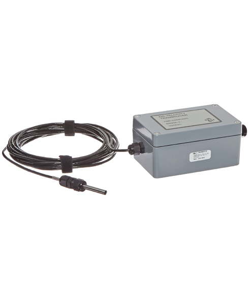 TSI 3 in Air Velocity Transducer 8475-03
