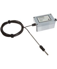 TSI 6 in Air Velocity Transducer 8475-06