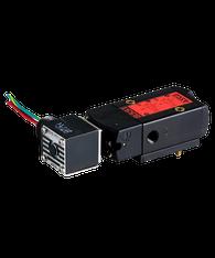 ASCO Direct Mount Inline Spool Valve SC8551A001MS 120/50-60AC