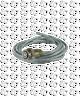 AI-Tek Compatible 5 Pin Connector / 50 Foot Cable CA79860-30-050