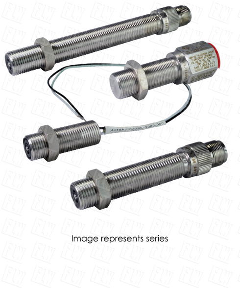 AI-Tek Passive Speed Sensor 70085-3030-211